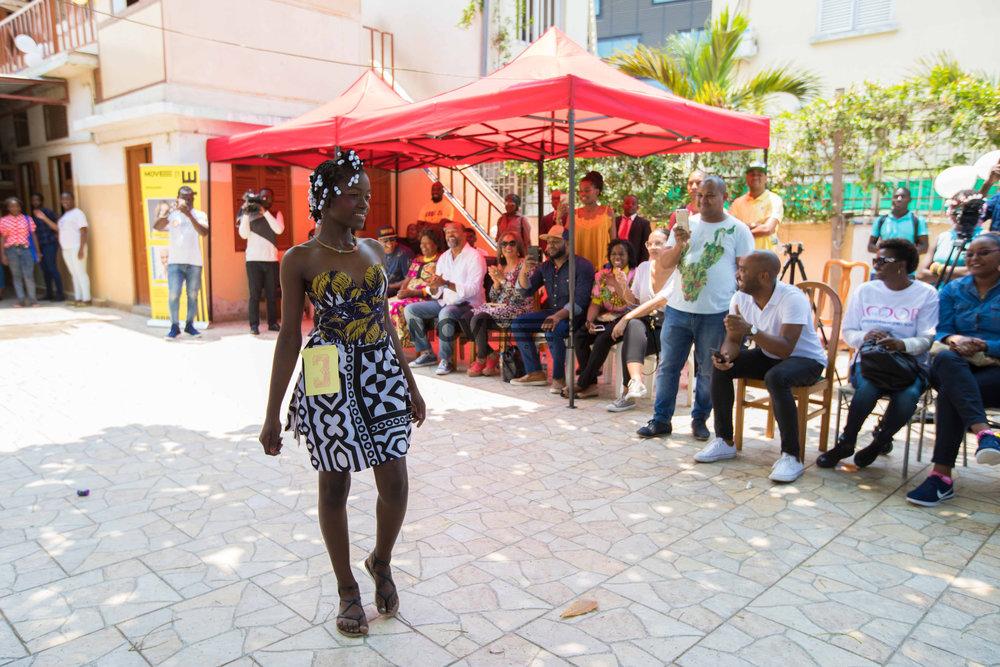 Move Angola_Fotos reduzidas_Evento Solidario Orfanato_Njoi Fontes-30.jpg
