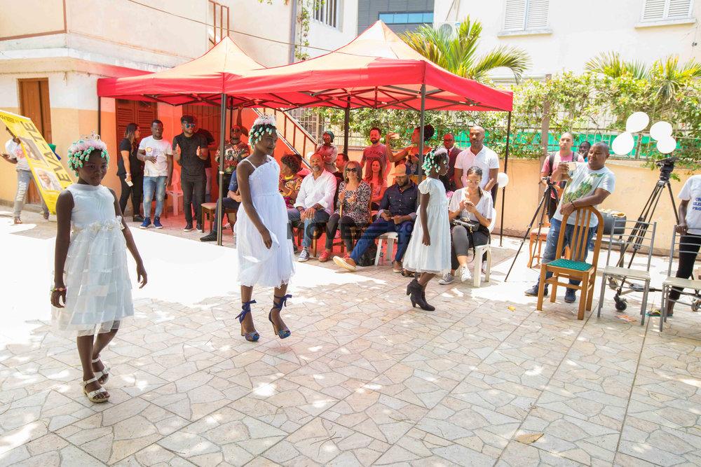 Move Angola_Fotos reduzidas_Evento Solidario Orfanato_Njoi Fontes-32.jpg