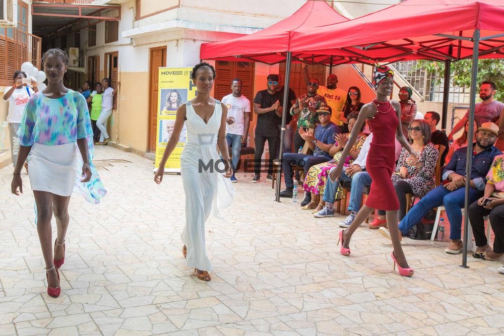 Move Angola_Fotos reduzidas_Evento Solidario Orfanato_Njoi Fontes-33.jpg