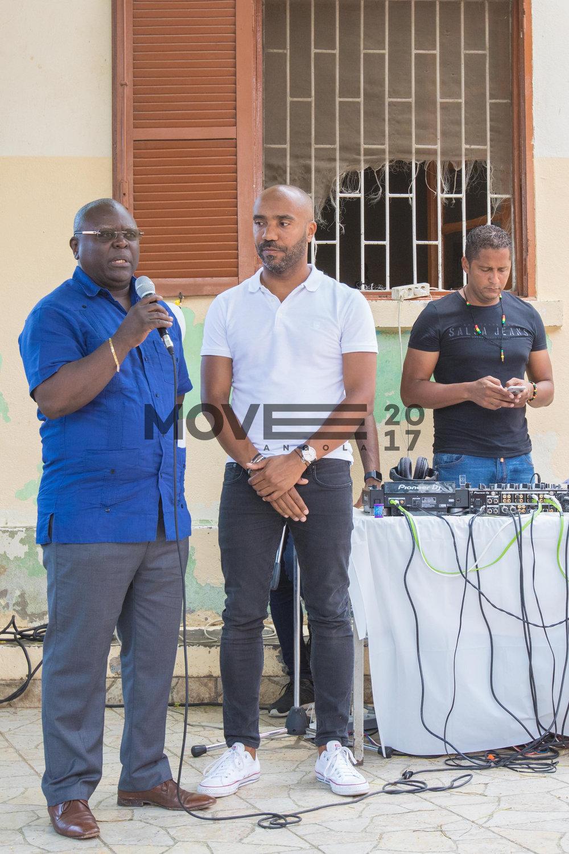 Move Angola_Fotos reduzidas_Evento Solidario Orfanato_Njoi Fontes-35.jpg