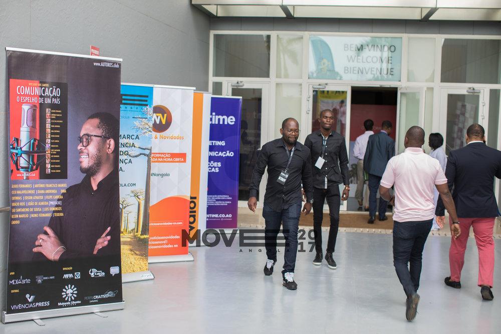 Move Angola_2017_Njoi Fontes-1-1.jpg