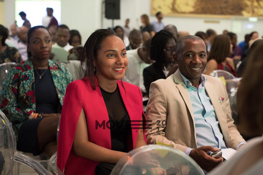 Move Angola_2017_Njoi Fontes-1-7.jpg