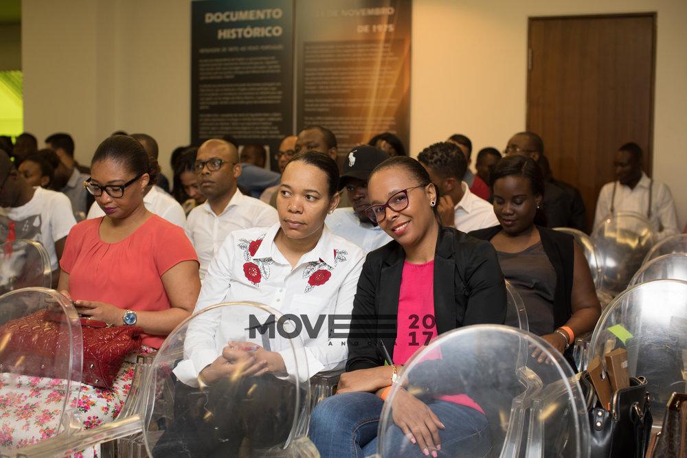 Move Angola_2017_Njoi Fontes-1-9.jpg