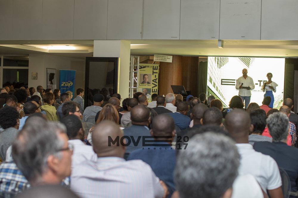 Move Angola_2017_Njoi Fontes-1-11.jpg