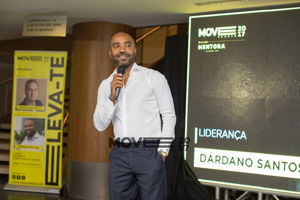 Move Angola_2017_Njoi Fontes-1-13.jpg