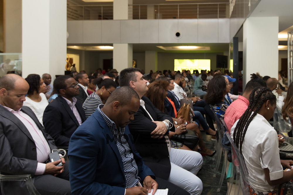 Move Angola_2017_Njoi Fontes-1-19.jpg