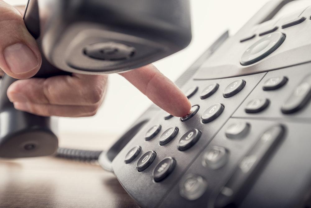 Color Phone Dial.jpg