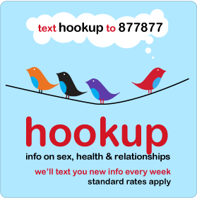 The Best Lesbian Dating Site Uk