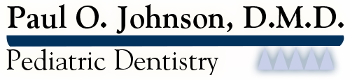 Johnson Pediatric Dental