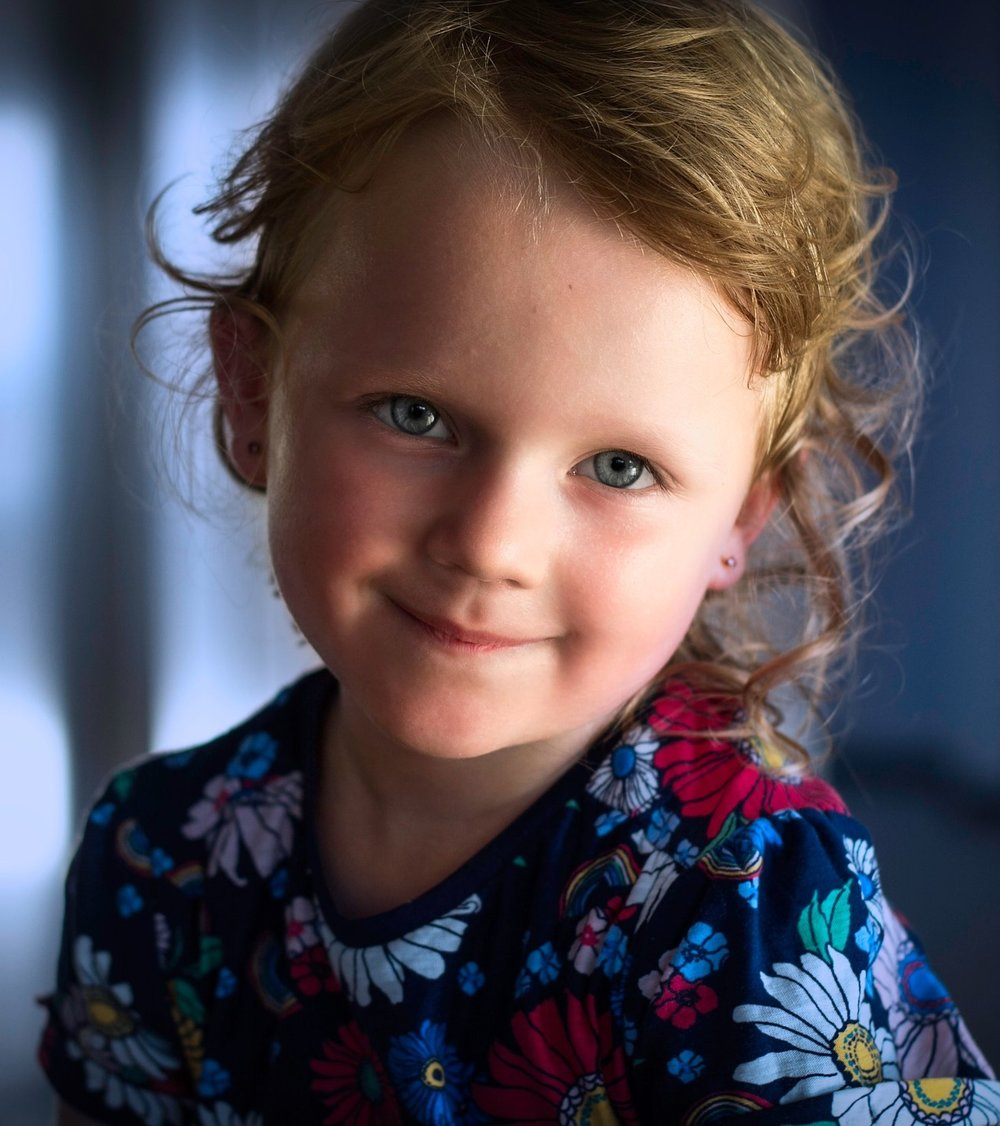 adorable-child-close-up-1232868.jpg