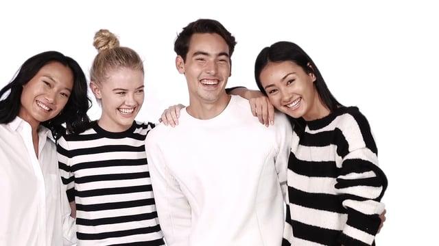 sephora asia pacific skincare campaign 2018
