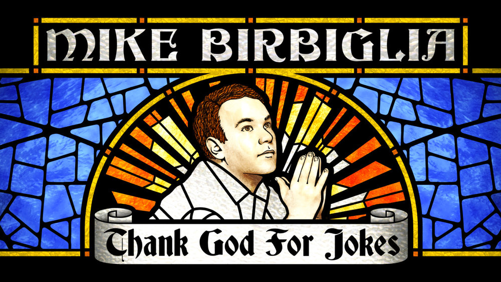 1453249917-mike_birbiglia_thank_god_for_jokes_tickets.jpg