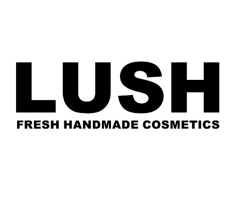 lush-logo.png