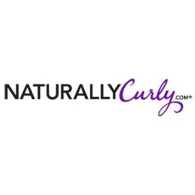 naturallycurly_1384211459_280.jpg