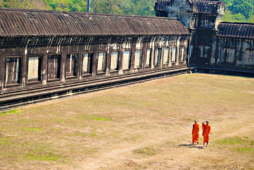 cambodia7.jpg