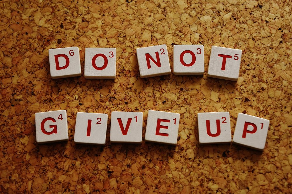 do-not-give-up-2015253_1920
