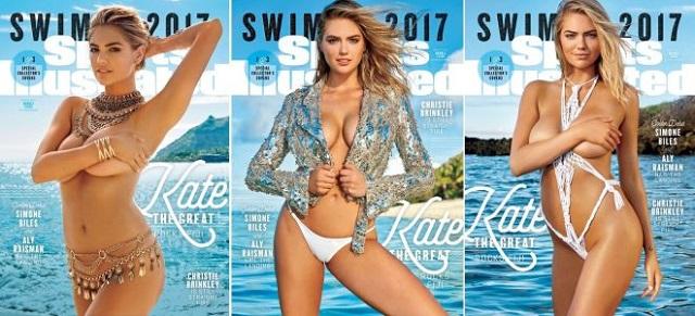 siswimsuitissue2017.jpg