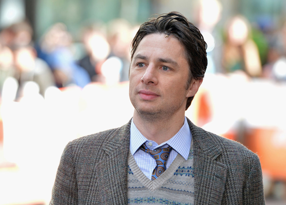 Copy of zach-braff.jpg