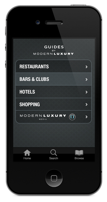 guides-modlux-02.jpg