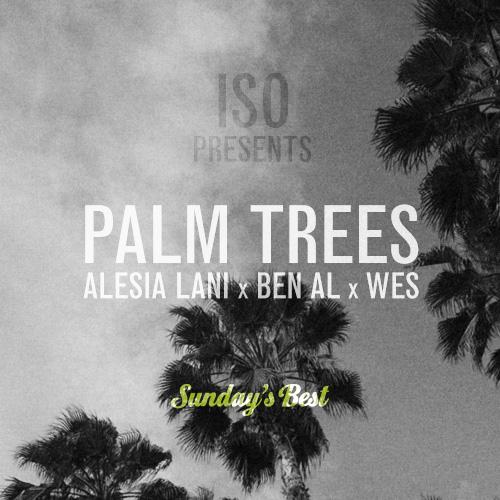 01-Palm_Trees.jpg