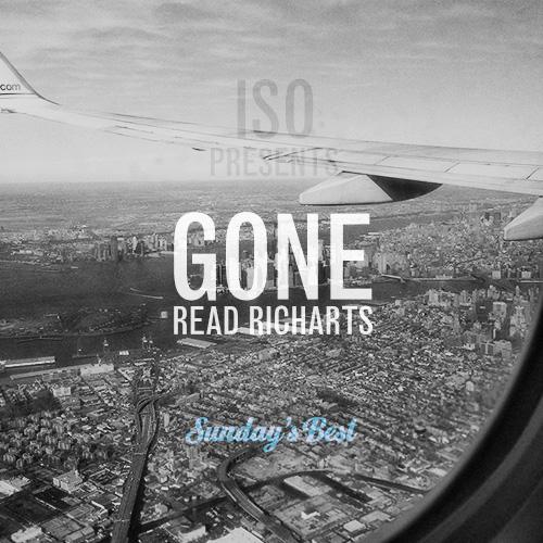 02-Gone.jpg