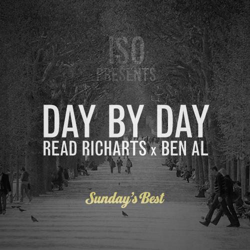 08-Day_by_Day.jpg