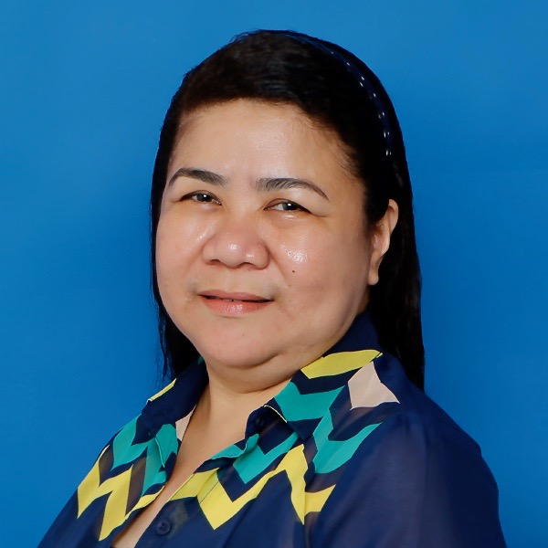 Eden Sorreda - General Manager, Philippines Facility