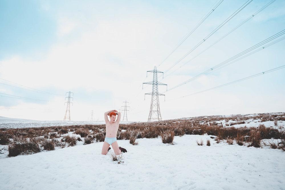 Snowy_Road_ (61).jpg