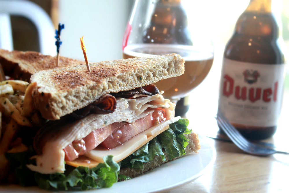 Turkey Club Website.jpg
