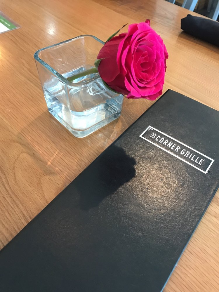 ROSE AND MENU.jpg
