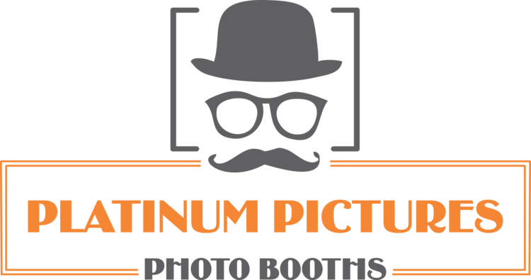 Platinum Pictures Photo Booths