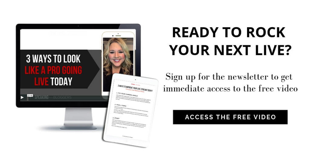 Opt-In Call To Action Template (1).jpg