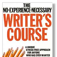 noexperiencewritingcourse_cover.png