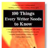 100thingseverywriterneedstoknow_cover.png