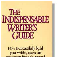 indispensiblewritersguide_cover.png