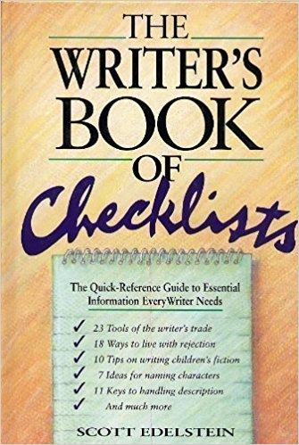 thewritersbookofchecklists_cover.jpg
