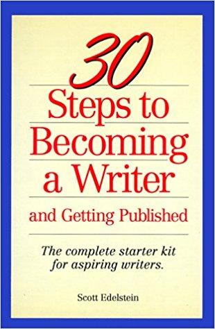 30stepstobecomingawriter_cover.jpg