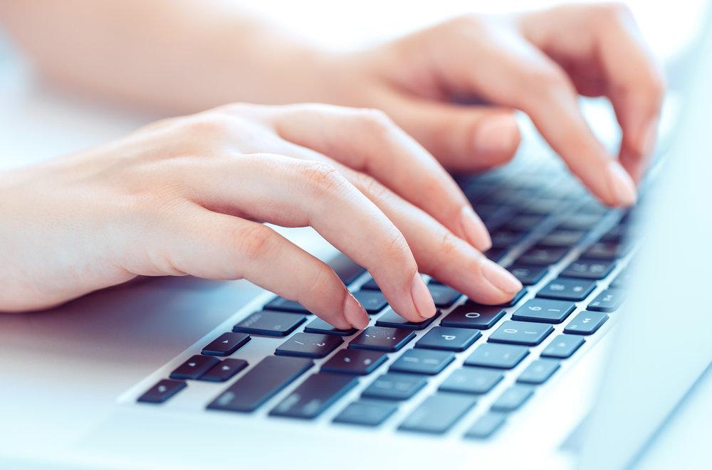 Fingers and Keyboard shutterstock_337164686.jpg