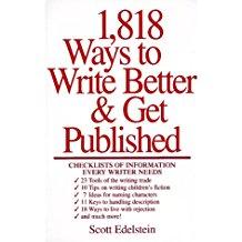 1818 Cover.jpg