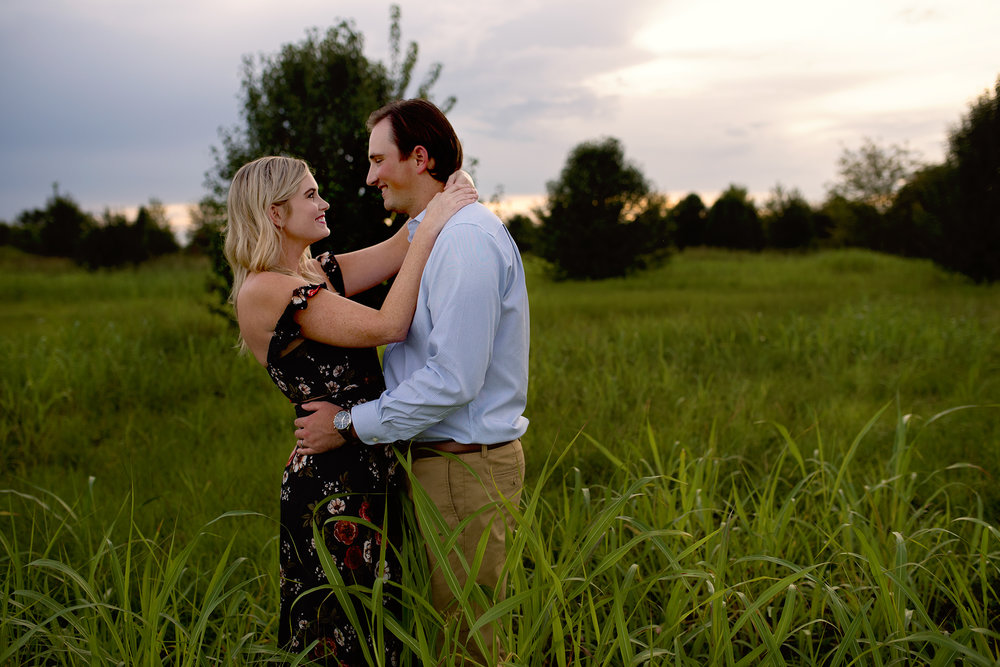 Warner Robins Photographer