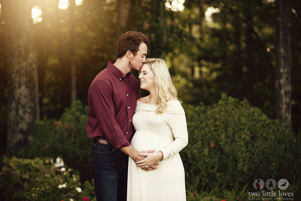 Warner Robins Photographer, Maternity, Birth, Newborn