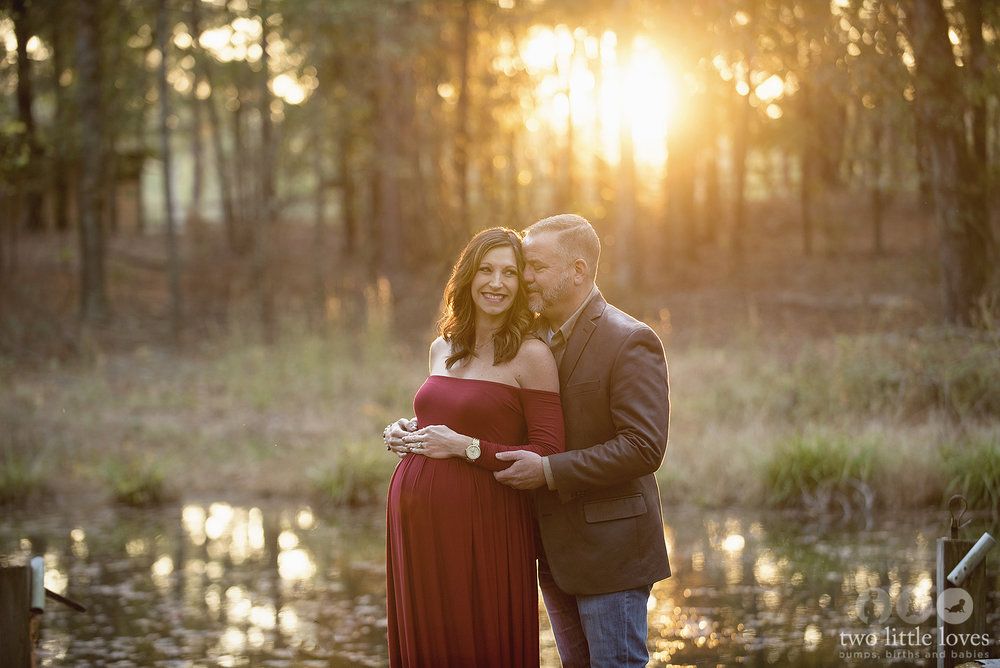 Warner Robins Birth Photographer  _ Warner Robins, GA Newborn & Birth Photographer _ Maternity _ Birth  _ Houston county