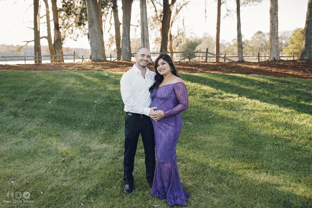 Warner Robins Birth Photographer _ Warner Robins, GA Newborn & Birth Photographer _ Maternity _ Birth _ Houston county_Macon Photographer