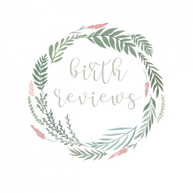 birth reviews1.jpg