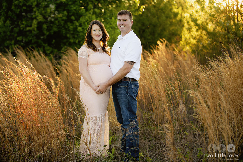 Warner Robins Birth Photographer  _ Warner Robins, GA Newborn & Birth Photographer _ Maternity _ Birth  _ Houston county_Macon Birth Photographer