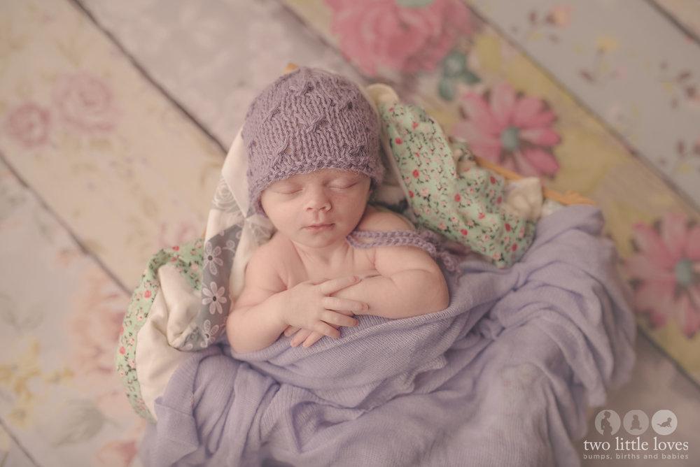 Warner Robins Birth Photographer _ Warner Robins, GA Newborn & Birth Photographer _ Maternity _ Birth _ Houston county_Macon Birth Photographer