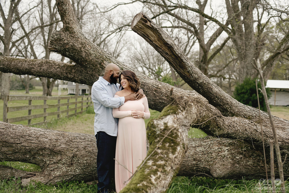 Warner Robins Birth Photographer _ Warner Robins, GA Newborn & Birth Photographer _ Maternity _ Birth _ Houston county_Macon Birth Photographer_Warner Robins Maternity Photographer