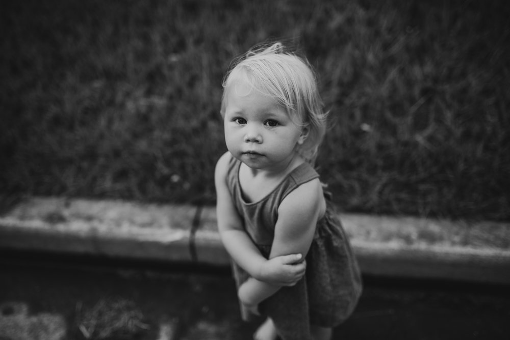 Warner Robins Birth Photographer _ Warner Robins, GA Newborn & Birth Photographer _ Maternity _ Birth _ Houston county_Macon Birth Photographer_Warner Robins Newborn Photographer