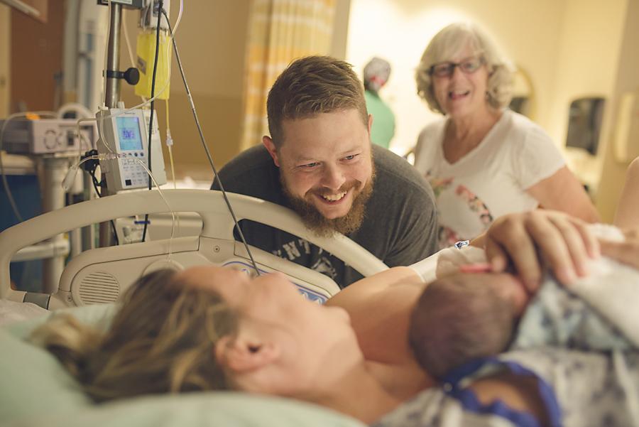 Birth Photographer Warner Robins.jpg