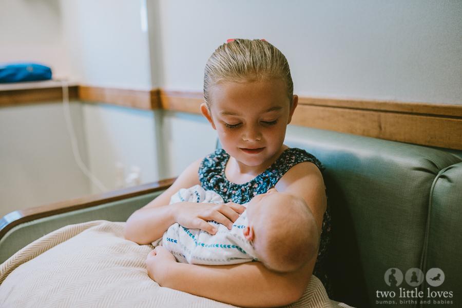 Birth_Photographer_Macon_Georgia2.jpg